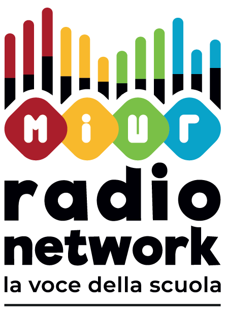 logo radio network